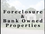 Columbus Ohio foreclosures, bank owned homes and properties, Columbus Ohio REO homes. Including the entire Central Ohio area of Dublin Ohio foreclosures,Powell Ohio foreclosures,Worthington Ohio foreclosures,Westerville Ohio Foreclosures,Gahanna Ohio Foreclosures,Reynoldsburg Ohio foreclosures,Grove City Ohio foreclosures,Marysville Ohio foreclosures,New Albany Ohio foreclosures,Lewis Center foreclosures,delaware ohio foreclosures,Central Ohio foreclosures,Franklin County Ohio foreclosures,Delaware County Ohio foreclosures, bank owned homes, and REO properties including real estate, homes, and condos.